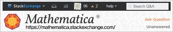 Mathematica_질문과답변_사이트연결.png