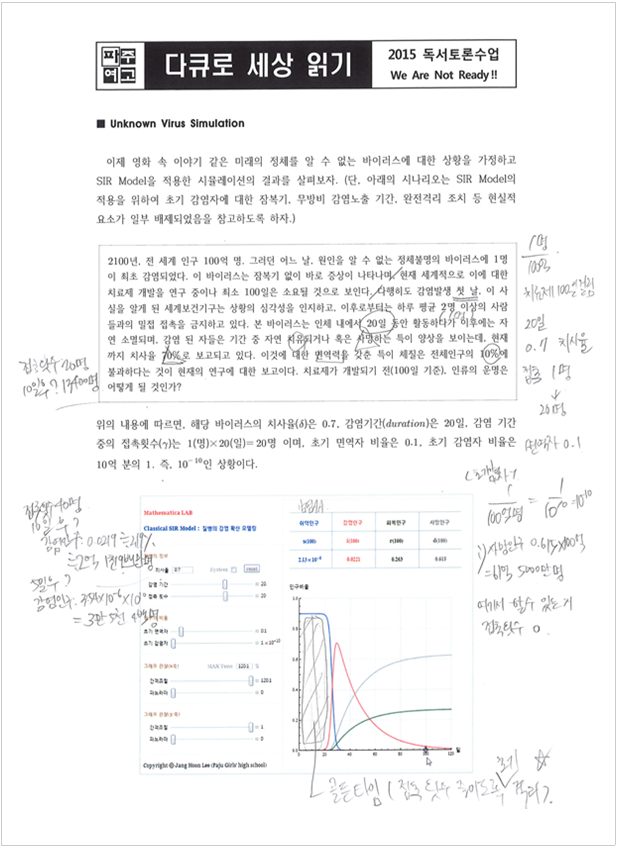 2_Mathematica_LAB_예시.png